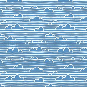 Stratus (blue) (small)