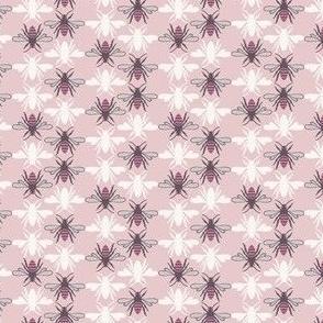 0105_LH_Colony Lilac