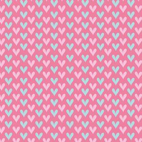 Mindfulnice_HEARTS