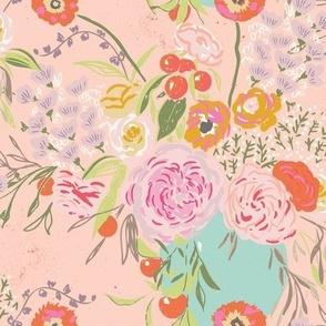 0140_LH_MothersDayBouquet_Peach