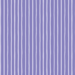 Mindfulnice_Purple