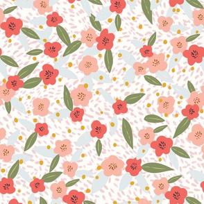 0121_LH_FlowerGardenV2