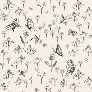 0101_LH_Flutter Linen