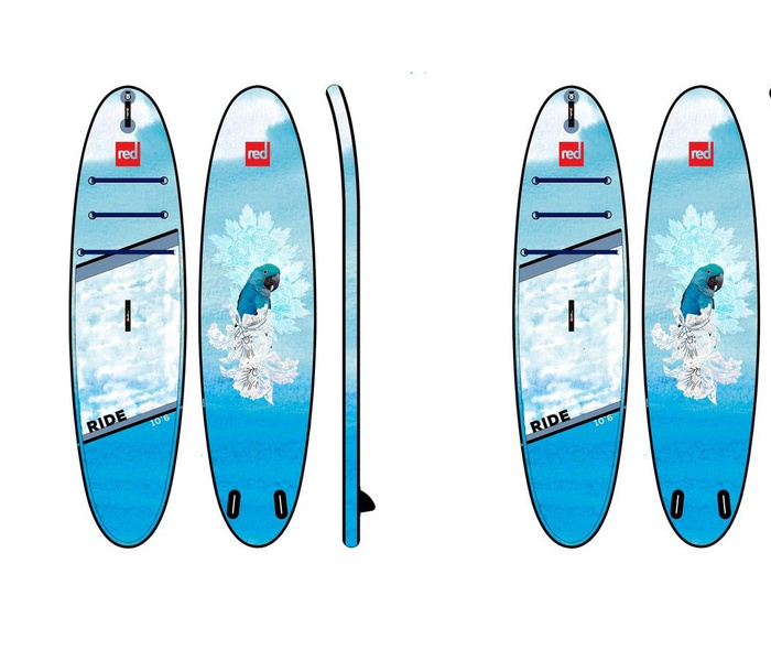 projeto surf