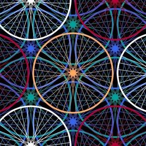 11724241 : wheels : spoonflower0002
