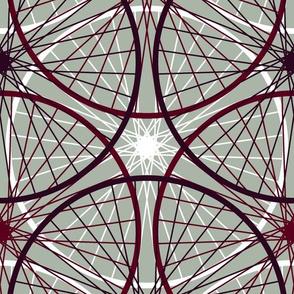 11724655 : wheels : spoonflower0444