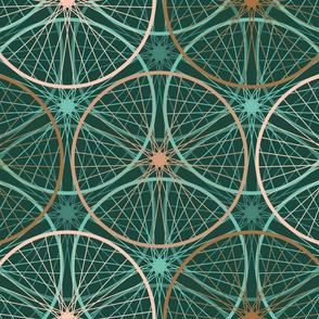 11724770 : wheels : spoonflower0505