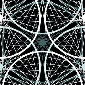 11724871 : wheels : spoonflower0538