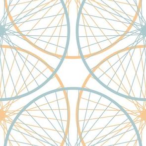 11725117 : wheels : spoonflower054