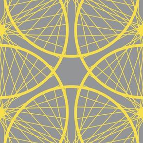 11725603 : wheels : spoonflower0582