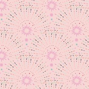 0113_LH_Night Sky Pink