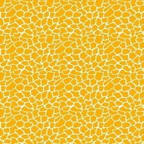 Hydrangeas And Dragonfly Floral II