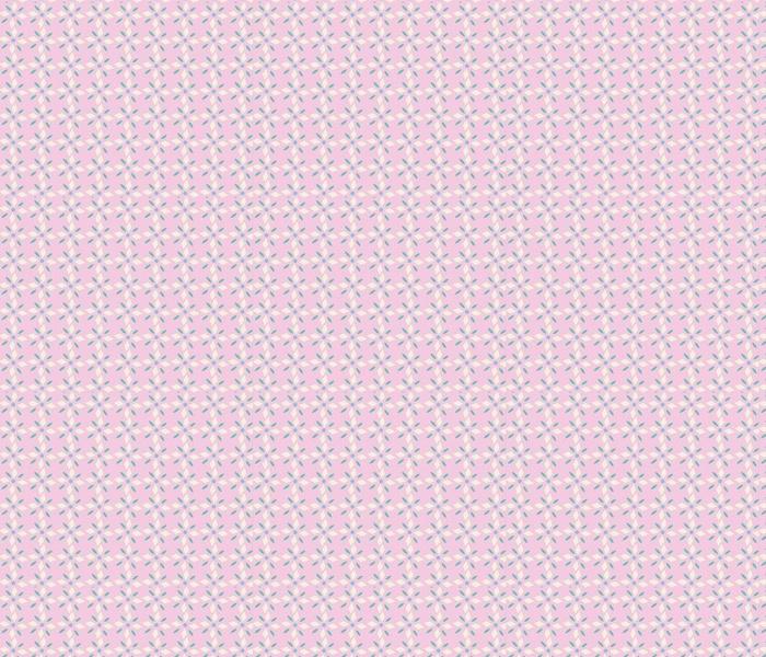 1st_pattern