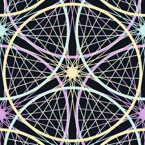 11727977 : wheels : synergy0012