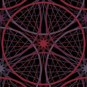 11727992 : wheels : synergy0013
