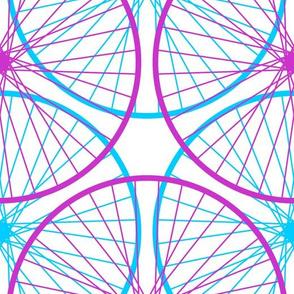 11728027 : wheels : synergy0015