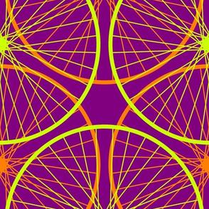 11728046 : wheels : synergy0016