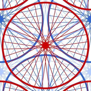 11728057 : wheels : synergy0017