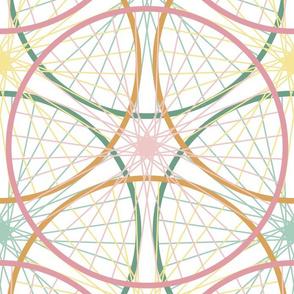 11728217 : wheels : springcolors