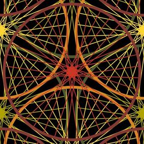 11728242 : wheels : autumncolors