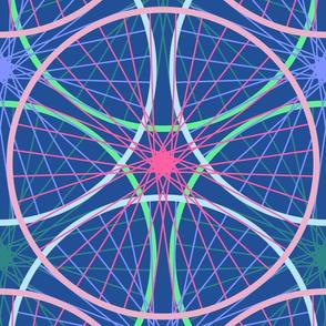 11728330 : wheels : summercolors
