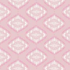 0115_LH_IkatDiamondSketchy Pink