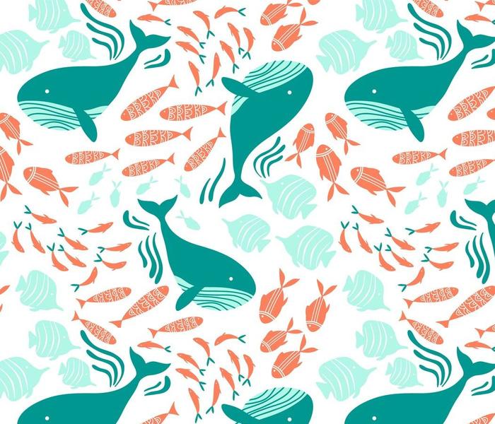 paddleboard pattern-01