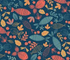 river fish-01