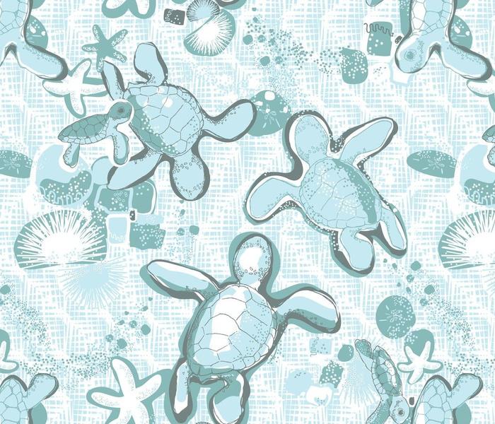 Sea Turtle Tide-01