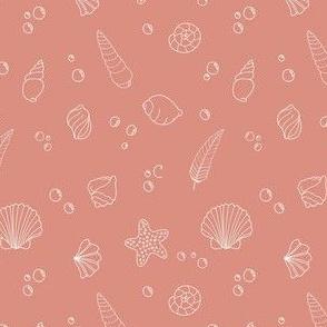 seashells two tone-02