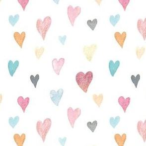 watercolour hearts-04
