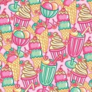 Medium_Ice Cream Crazy_Candy Apple_Laura Wayne Design