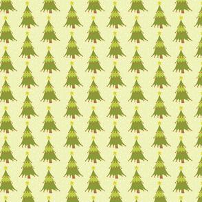 Mindfulnice_ChristmasTrees