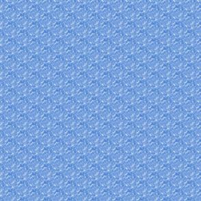 Ultra Blue Texture