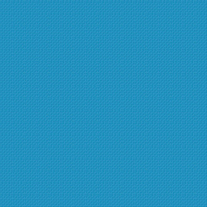 Blue Tone on Tone Squares