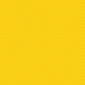 Yellow Mottled