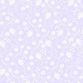 Floral_lavender