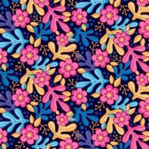Small_Thinking of Autumn_Bright_Laura Wayne Design