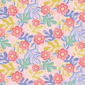 Small_Thinking of Autumn_Pink_Laura Wayne Design