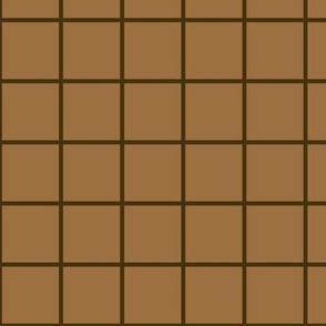 perfect grid in camel