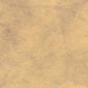 Parchment ~ Virginia Bright