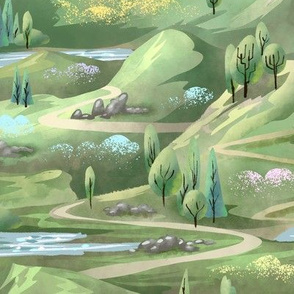 Endless_meadows