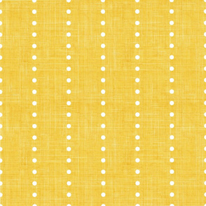 vertical dots ill yellow