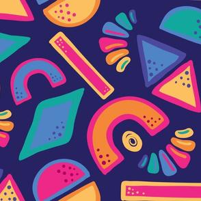 Large_Geometric Fun_Laura Wayne Design
