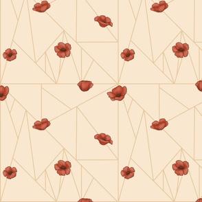 Lilia_pattern_final