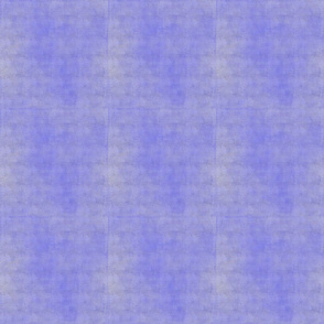 Marbled Periwinkle Blue