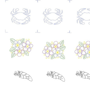 Embroidery_Designs_5