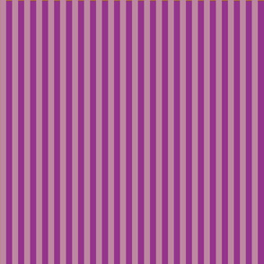 summer stripes berry and purple