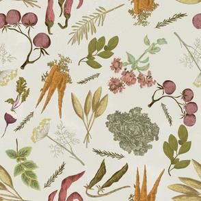 Herbs_And_Vegetables_Medium