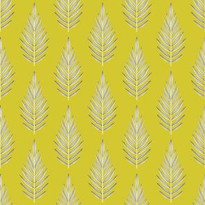 Ayanna (yellow) (small)